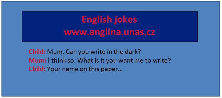 anglina.uNas.cz - angličtina zdarma anglické fráze 1-30 nejdůležitějších anglických frází