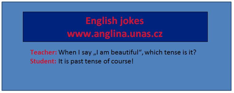 Angličtina online a zdarma - Anglické číslovky - na www.Anglina.uNas.cz - english jokes zdarma  - základní číslovky, nula v angličtině, desítky, stovky, tisíce, milióny, miliardy