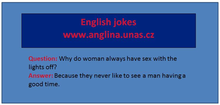 Angličtina online a zdarma - Frázová slovesa - na www.Anglina.uNas.cz - english jokes zdarma - seznam frázových sloves, seznam nejdůležitějších frázových sloves