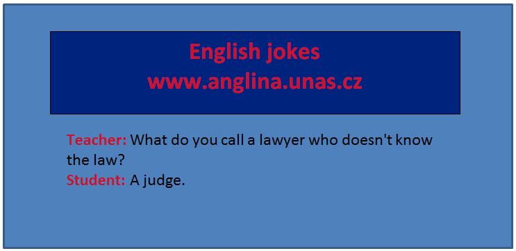 Angličtina online a zdarma - Předminulý čas prostý - na www.Anglina.uNas.cz - english jokes zdarma - předminulý prostý čas
