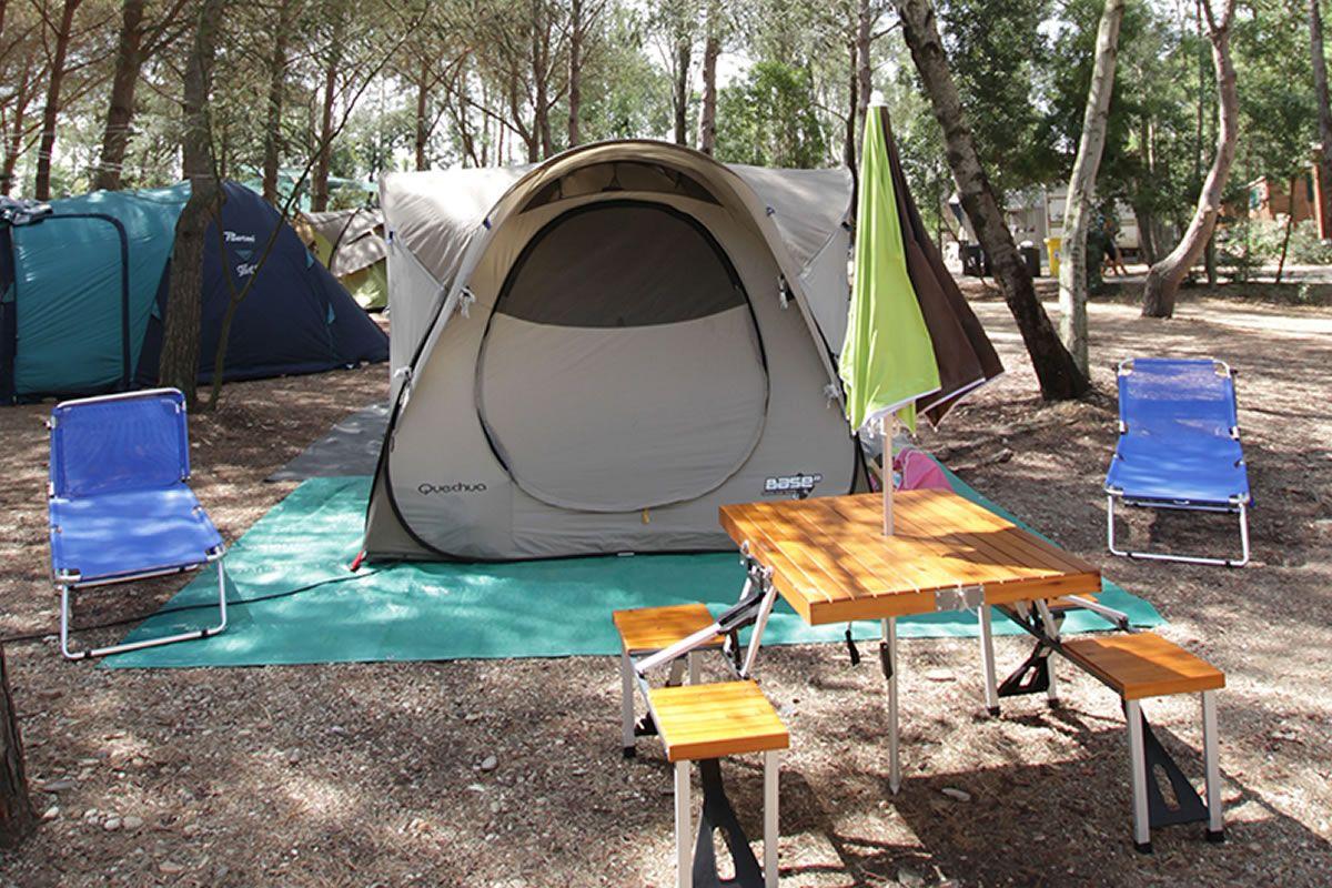 anglina.uNas.cz - angličtina online a zdarma anglická slovíčka camping