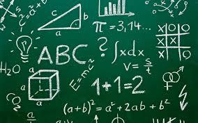 anglina.uNas.cz - angličtina online a zdarma anglická slovíčka math