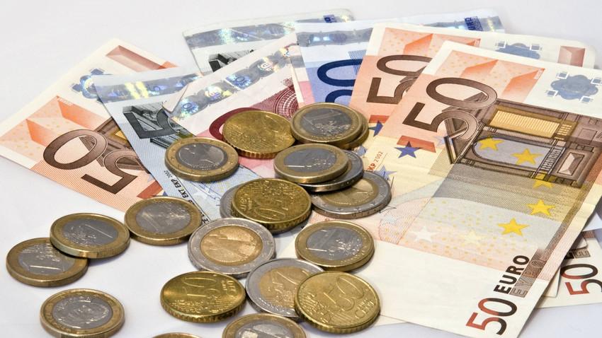 anglina.uNas.cz - angličtina online a zdarma anglická slovíčka money