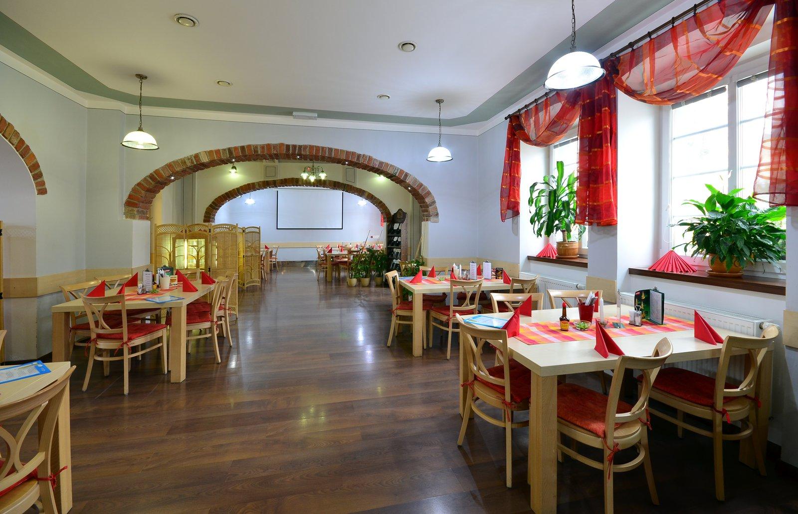 anglina.uNas.cz - angličtina online a zdarma anglická slovíčka restaurant
