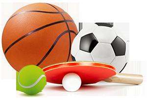 anglina.uNas.cz - angličtina online a zdarma anglická slovíčka sport